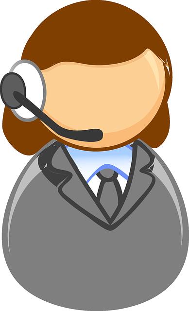 Customer Service ( WA Klik Disini )